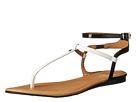 Calvin Klein Style E5373 LWE