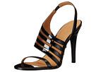 Calvin Klein Style E5349 BLK