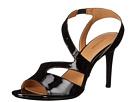 Calvin Klein Style E5313 BLK