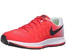 Nike Style 831352 600
