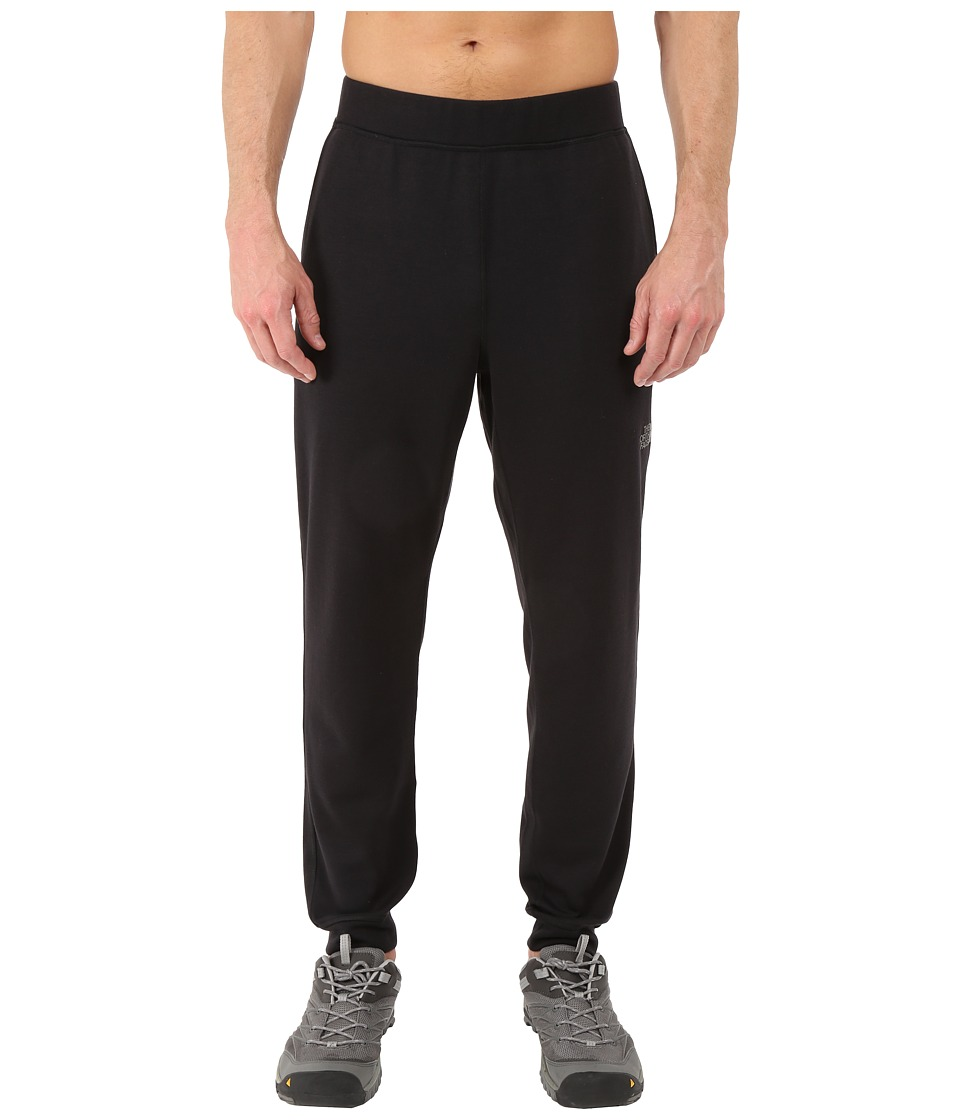 The North Face - Slacker Pants (TNF Black) Men's Casual Pants