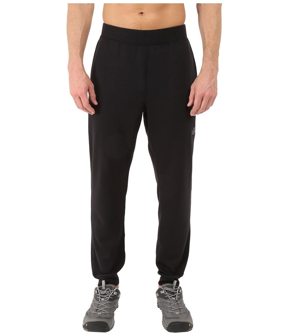The North Face - Slacker Pants (TNF Black) Men's Casual Pants