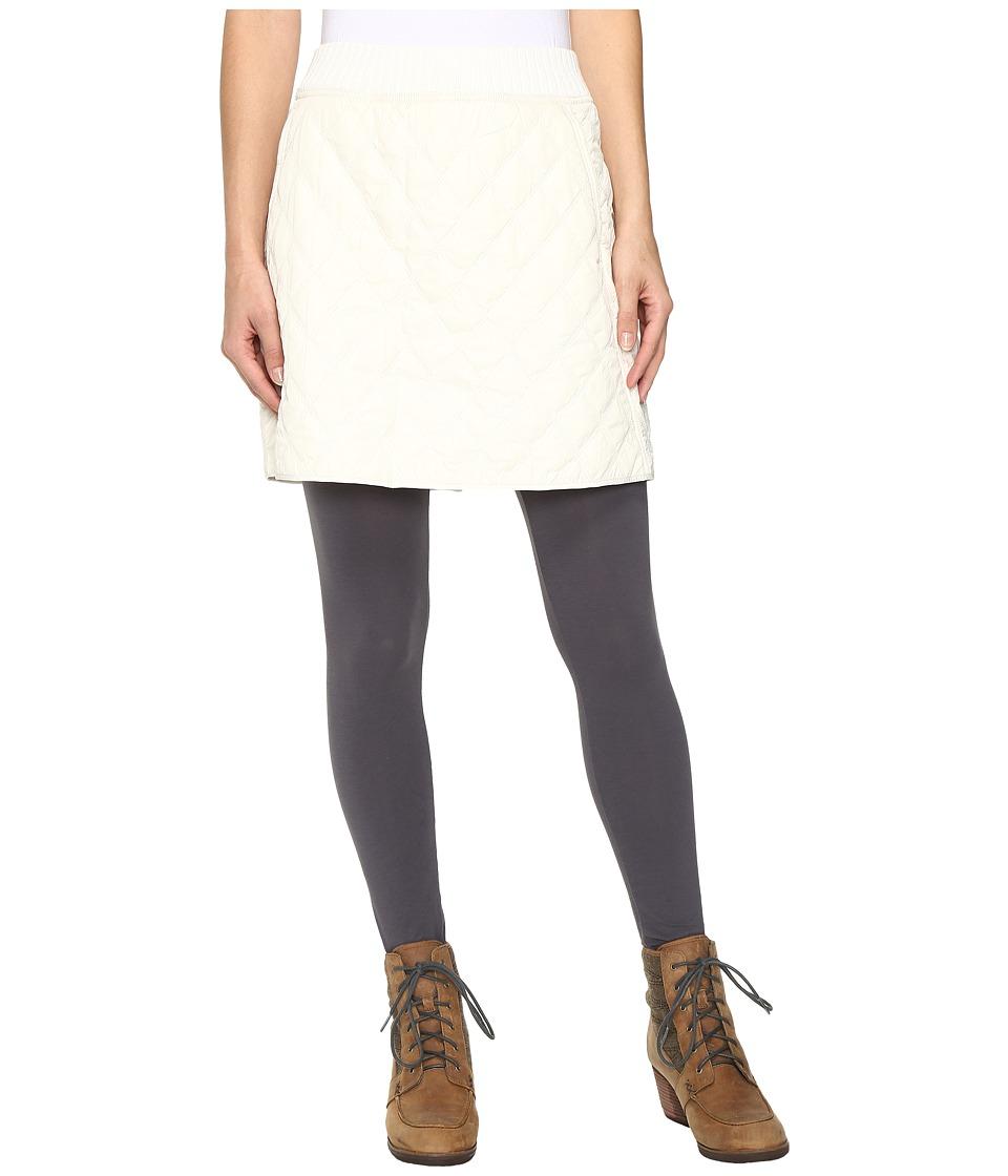Prana - Diva Skirt (Winter) Women's Skirt