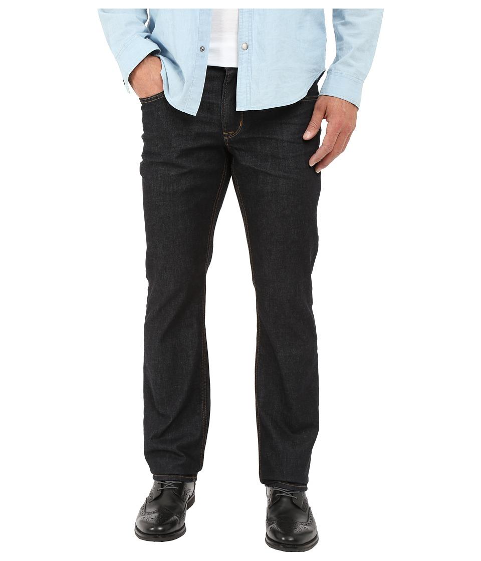 Hudson Byron Straight Jeans in Annex (Annex) Men
