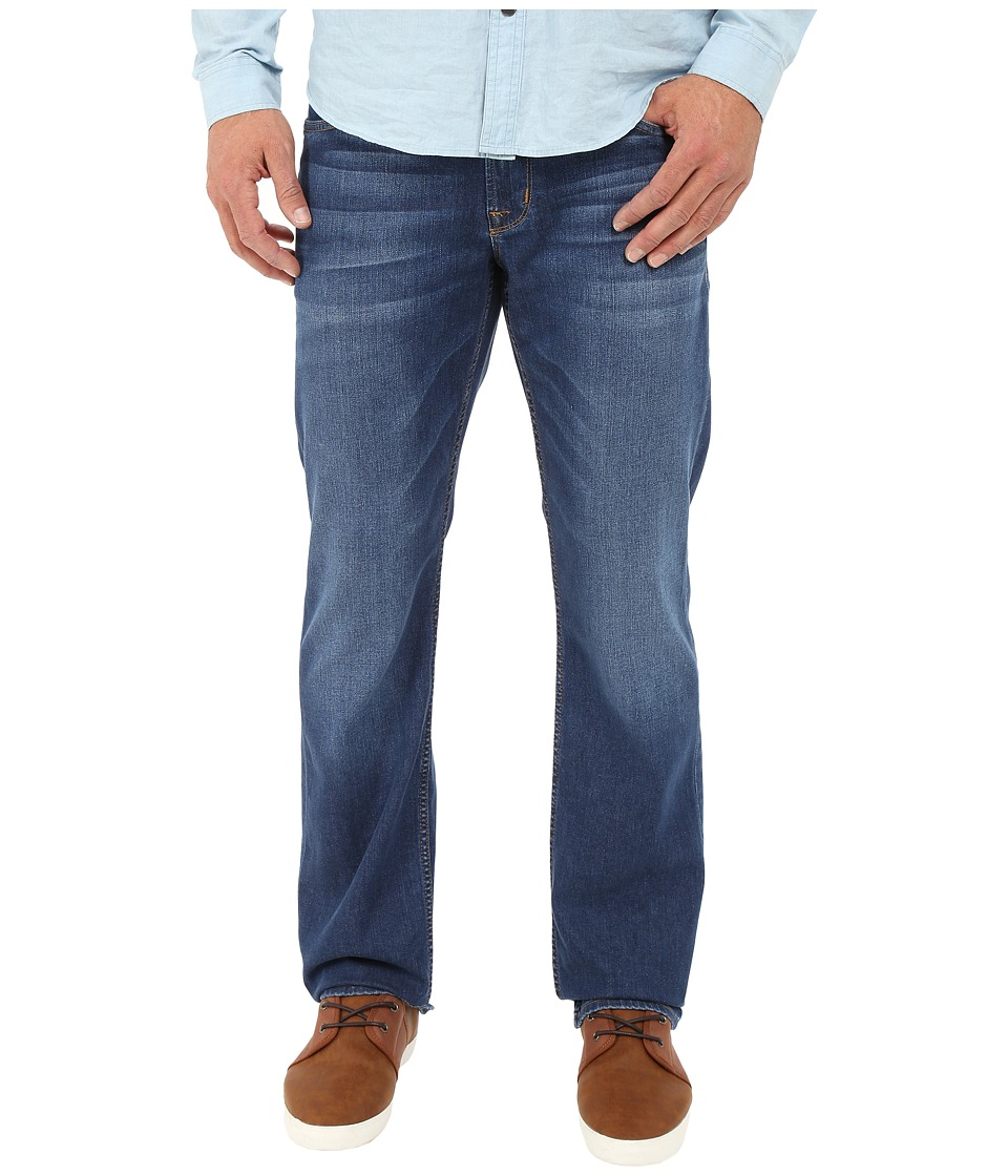 Hudson - Byron Straight Jeans in Nonstop 36 (Nonstop) Men's Jeans