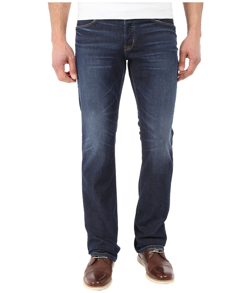 Hudson - Clifton Bootcut Jeans in Inland (Inland) Men's Jeans