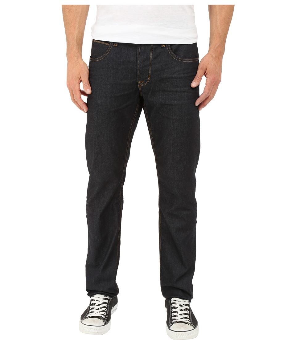 Hudson - Blake Slim Jeans in Annex (Annex) Men's Jeans