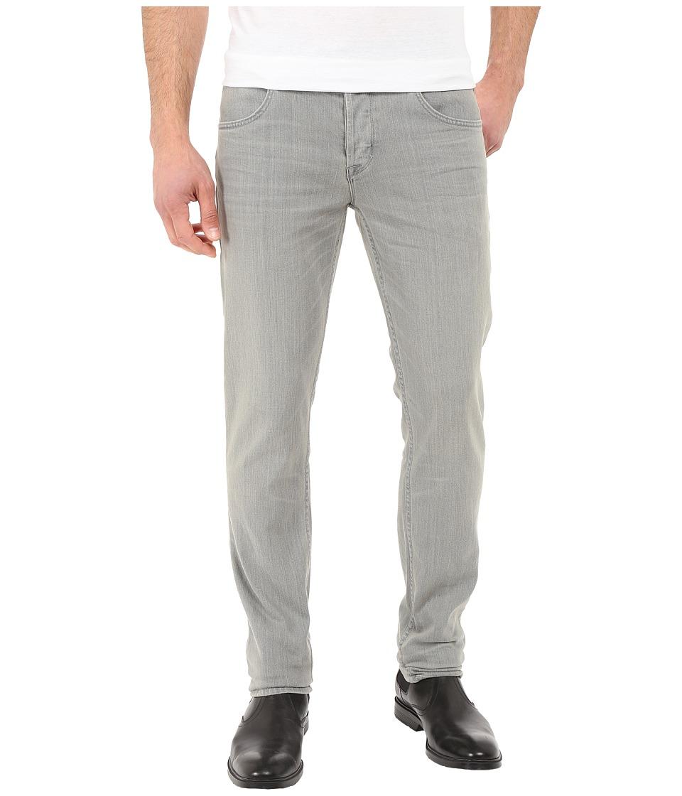 Hudson - Blake Slim Jeans in Breakwater (Breakwater) Men's Jeans