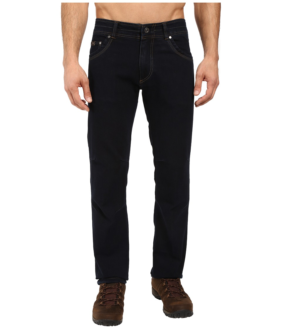 KUHL - Disruptr (Gotham) Men's Casual Pants