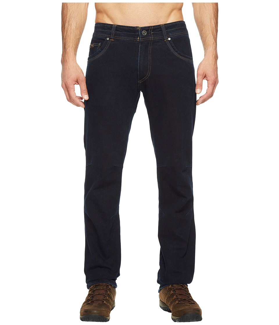 KUHL - Disruptr (Midnight) Men's Casual Pants