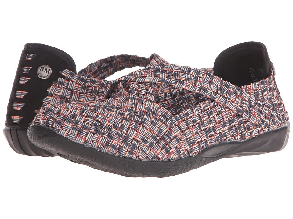 bernie mev. - Becca (Endure) Women's Flat Shoes