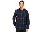 Mountain Hardwear Long Shirt V Stretchstone Sleeve rrqwA