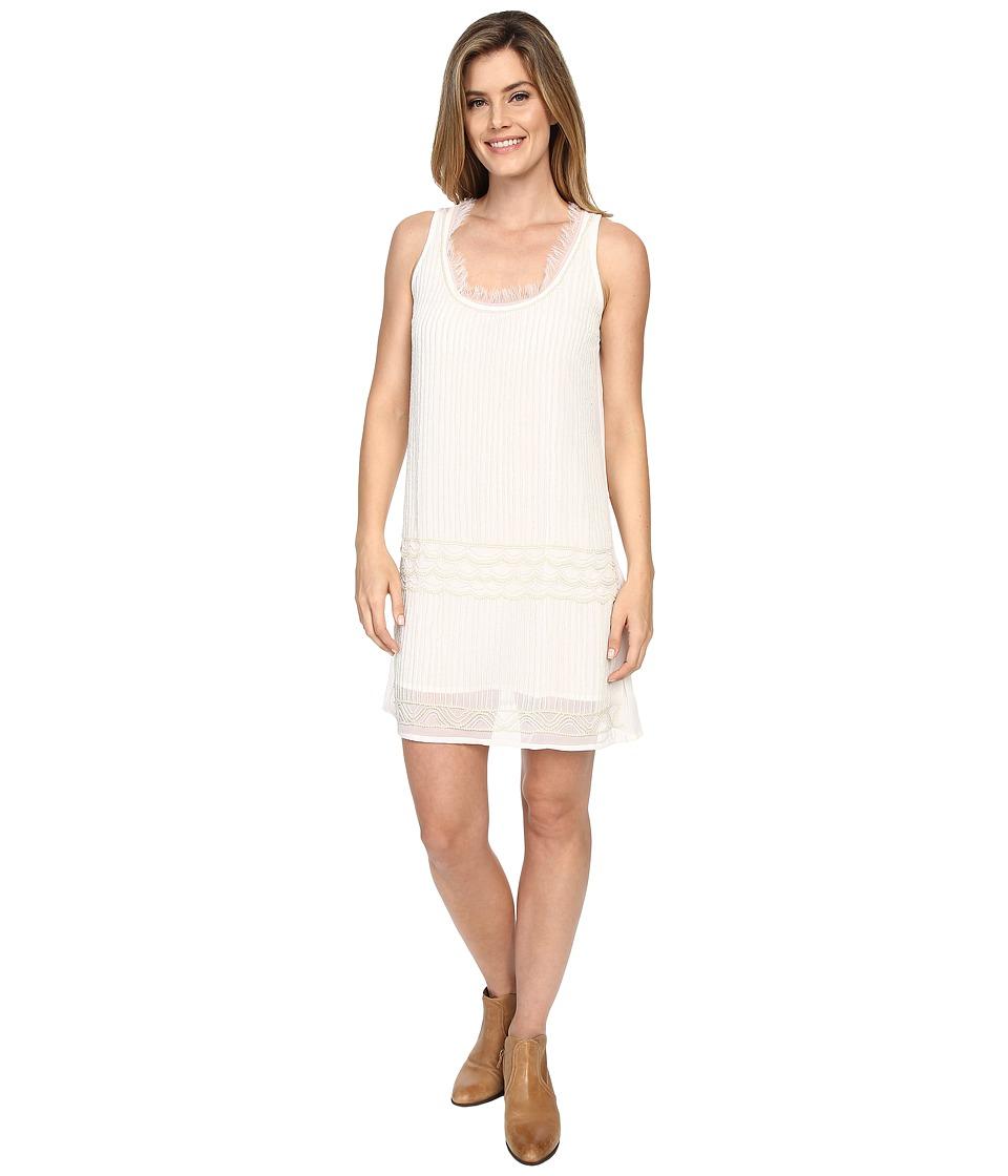 Union of Angels - Belini Dress (Blush) Women's Dress