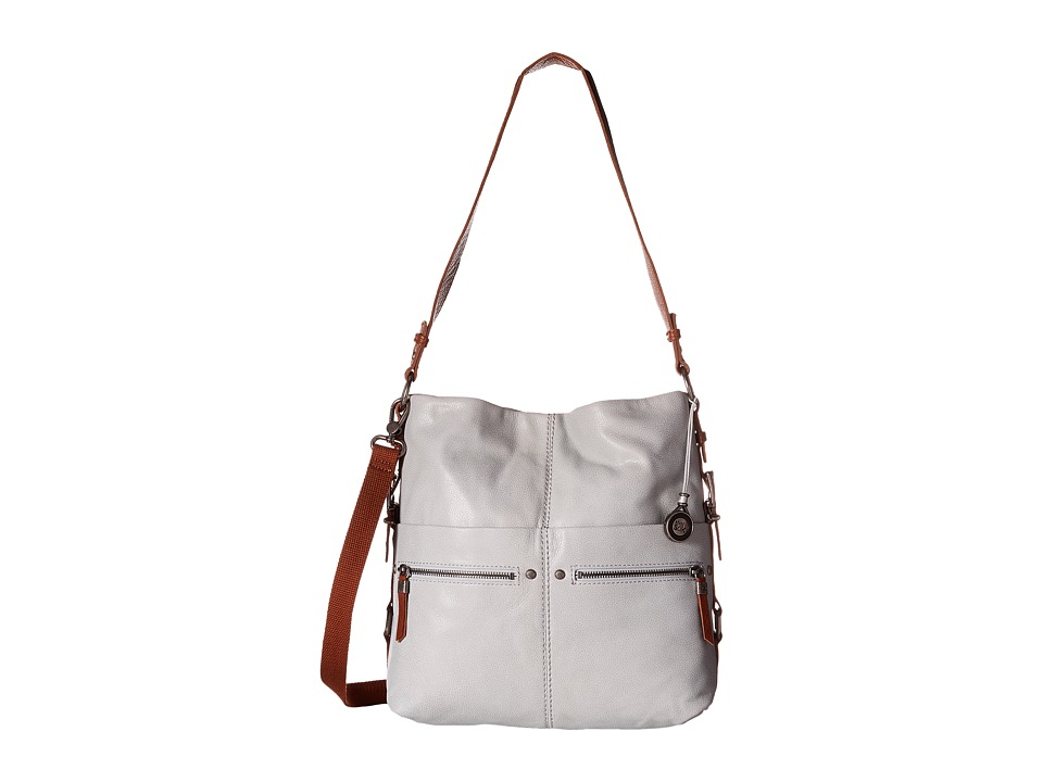 The Sak - Sanibel Bucket (Pool) Satchel Handbags