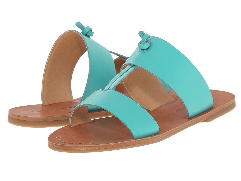$24.99 More Details · Lucky Brand - Anlissa (Alameda) Women's Sandals