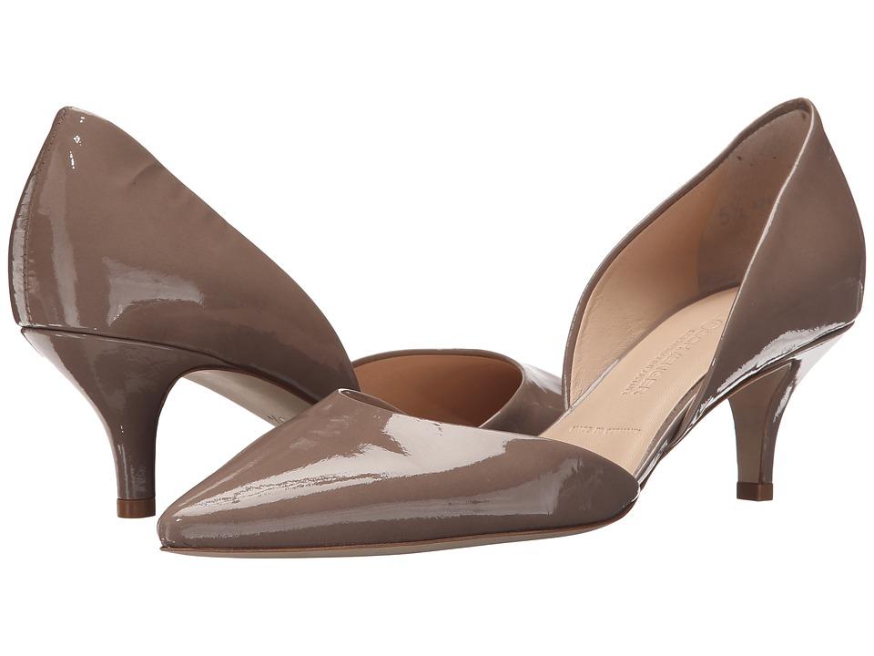 Kennel & Schmenger - Selma D'Orsay Pump (Frost Suede) Women's Shoes