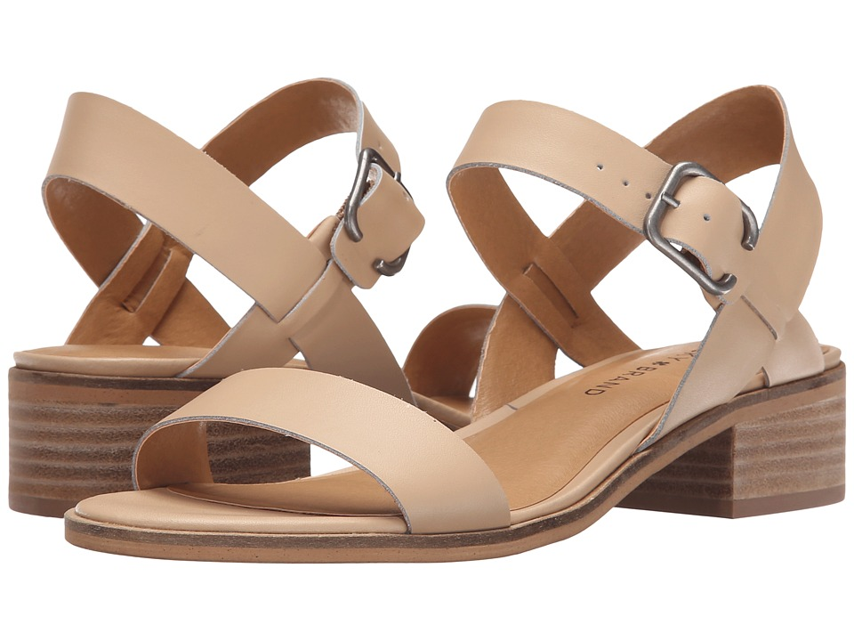 Lucky Brand - Toni (Bisque) Women's Shoes