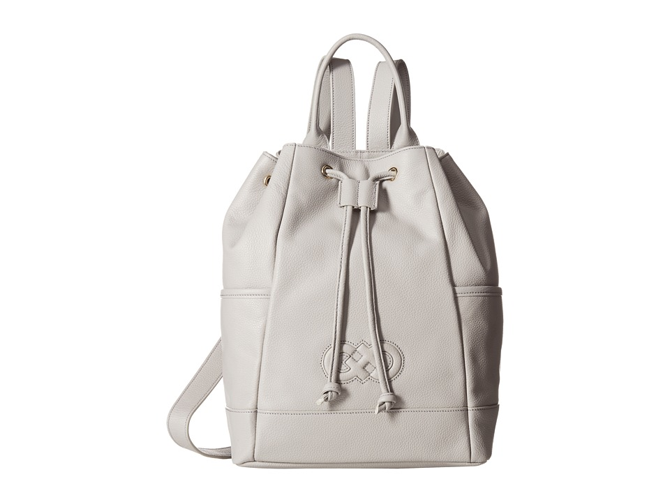 Cole Haan - Hayes Backpack (Paloma) Backpack Bags