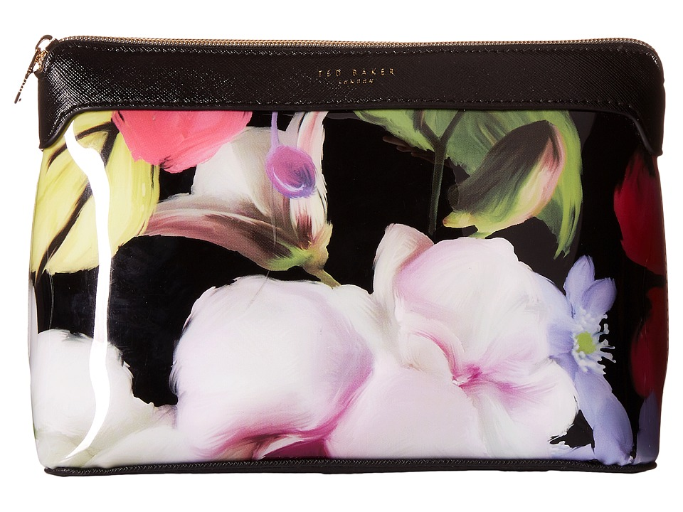 Ted Baker - Ennily (Black) Handbags