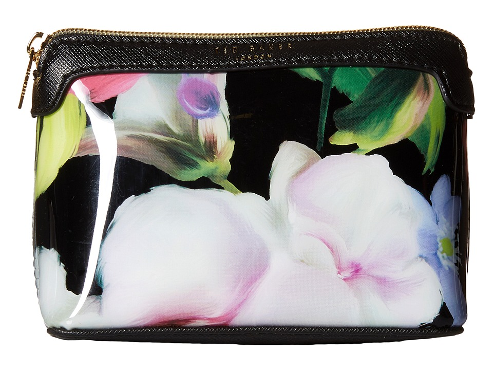 Ted Baker - Surinn (Black) Handbags