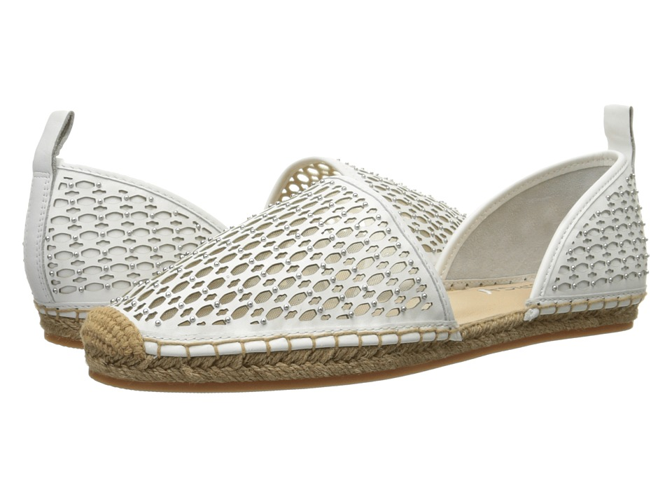 Via Spiga - Bernadine (White) Women