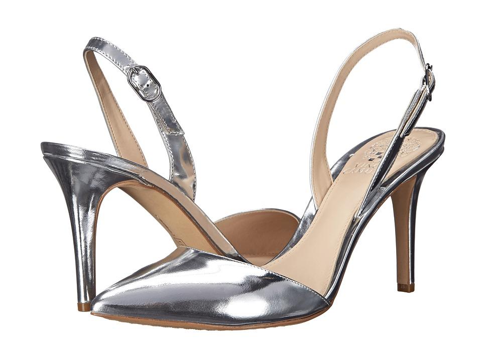 Vince Camuto - Barlowe (Silverado) Women's Shoes