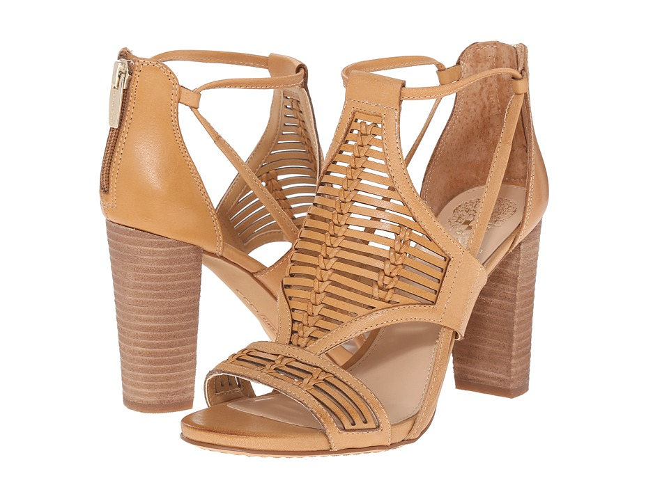 Vince Camuto - Ceara (Sand Trap) Women's Shoes