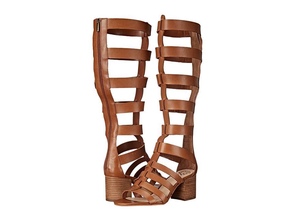 Vince Camuto - Brenton (Totally Toffee) Women