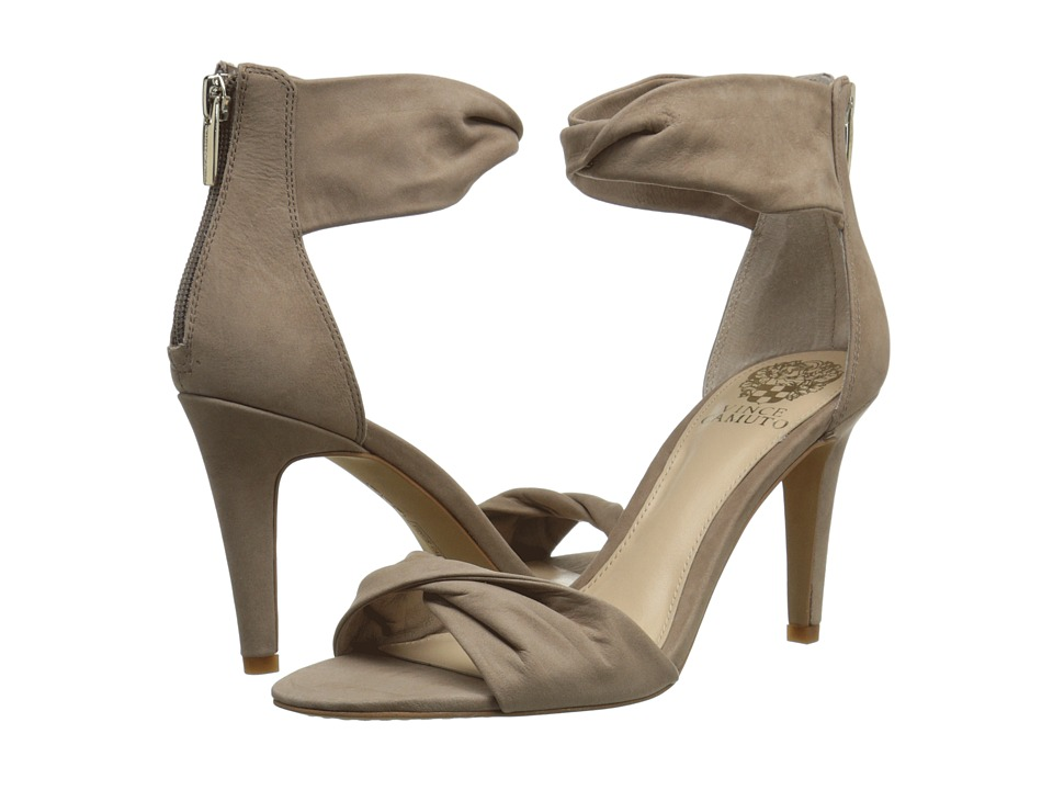 Vince Camuto Camden (Cashmere) Women