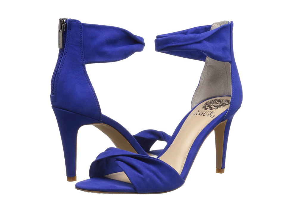 Vince Camuto - Camden (Riviera) Women's Shoes