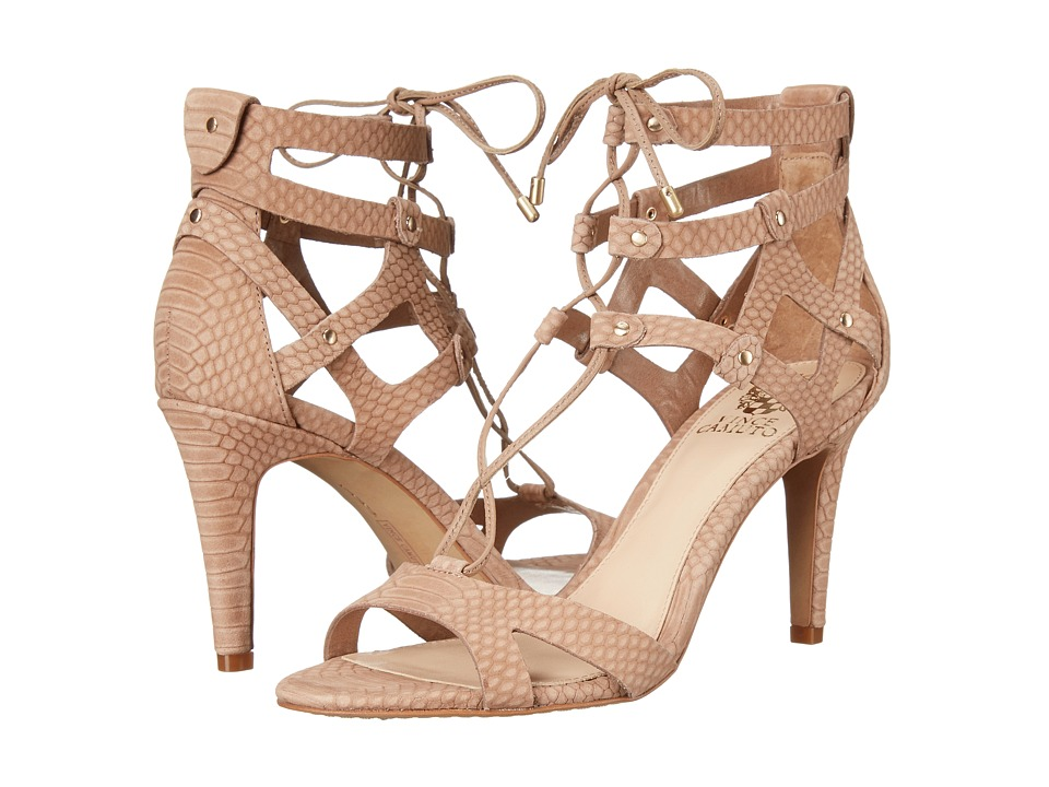 Vince Camuto - Claran (Mochaccino) Women's Shoes