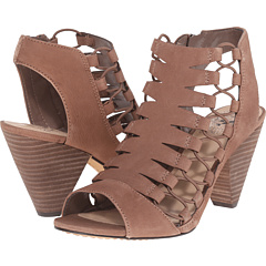 Eliaz by Vince Camuto