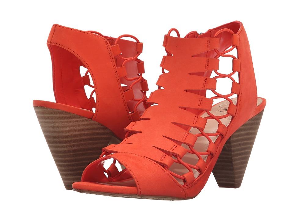 Vince Camuto - Eliaz (Tart) Women's Shoes
