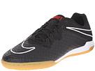 Nike Style 749887 061