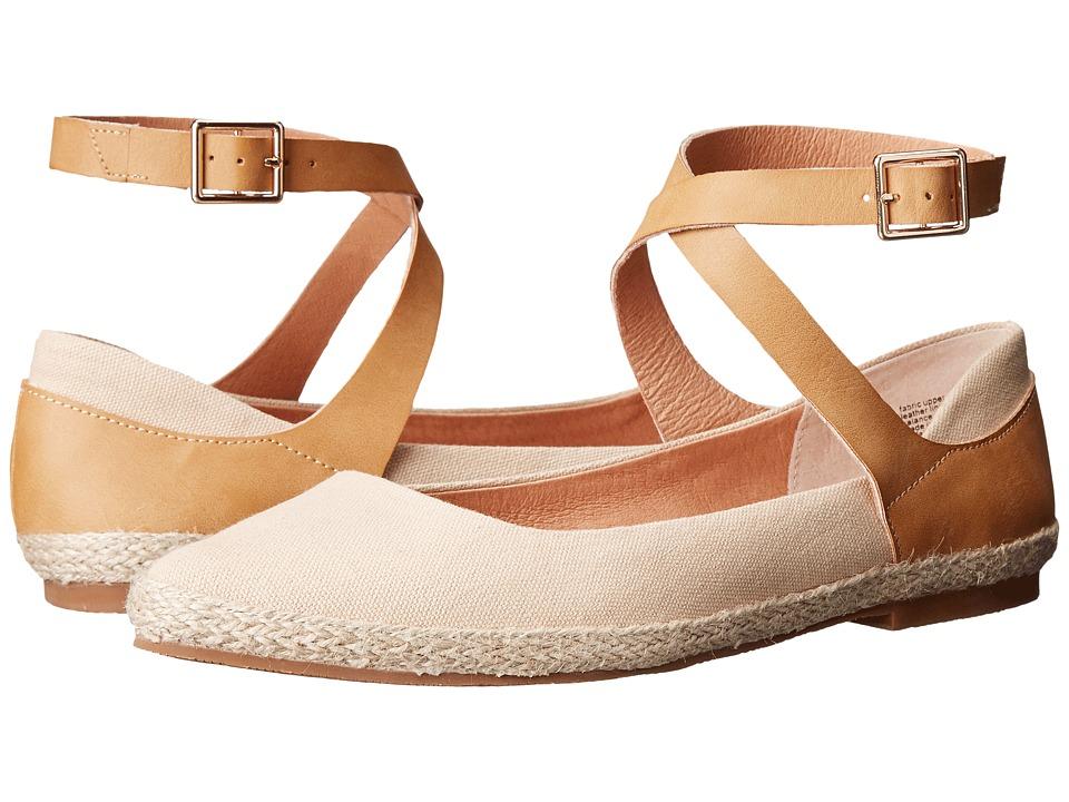 Seychelles - View (Vacchetta) Women's Shoes