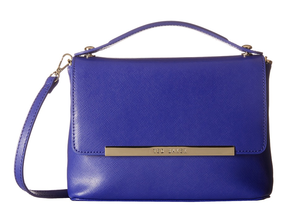 Ted Baker - Irena (Bright Blue) Handbags