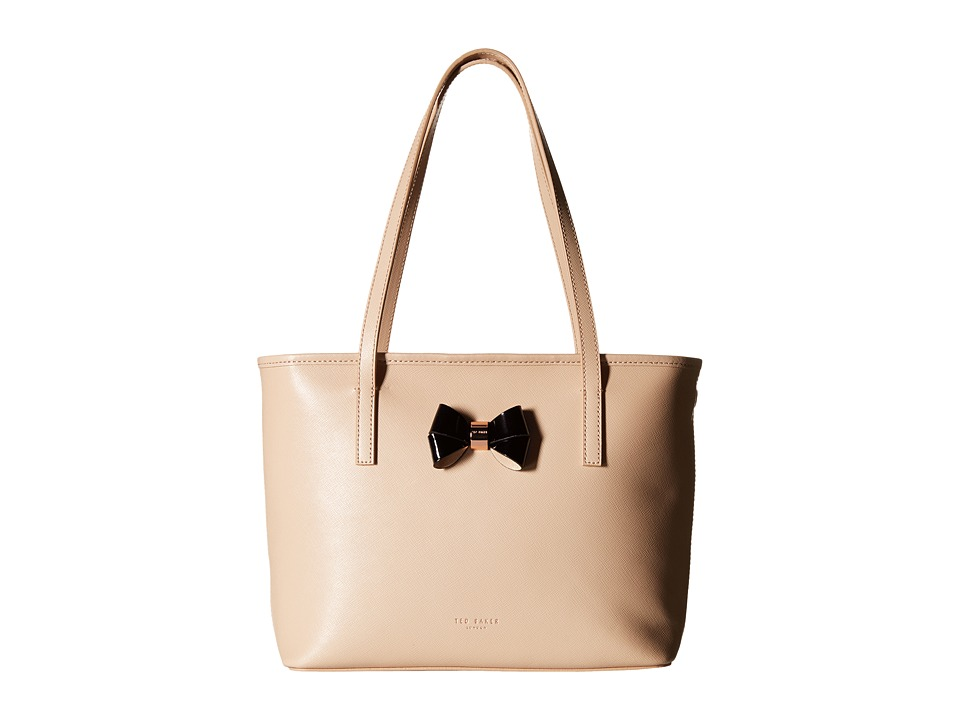 Ted Baker - Ritaa (Taupe) Handbags