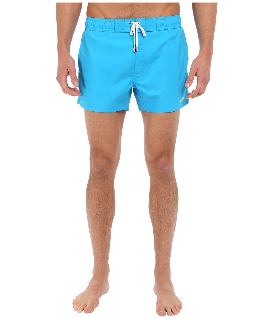 2(X)IST - Essential Ibiza (Methyl Blue) Men's Swimwear