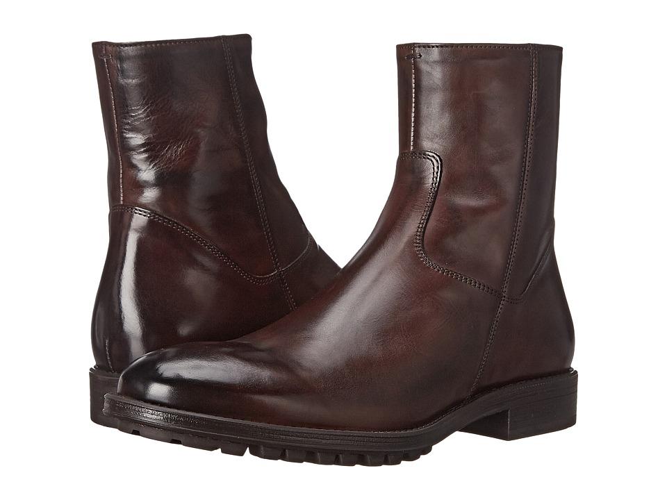 To Boot New York - Harrison (Tmoro) Men