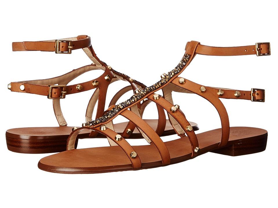 Vince Camuto - Jakela (Fudge) Women's Shoes
