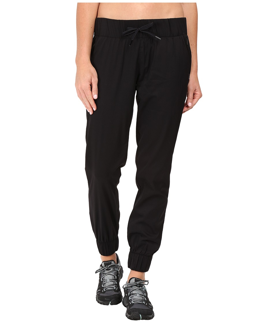 The North Face - Aphrodite Joggers (TNF Black) Women's Casual Pants