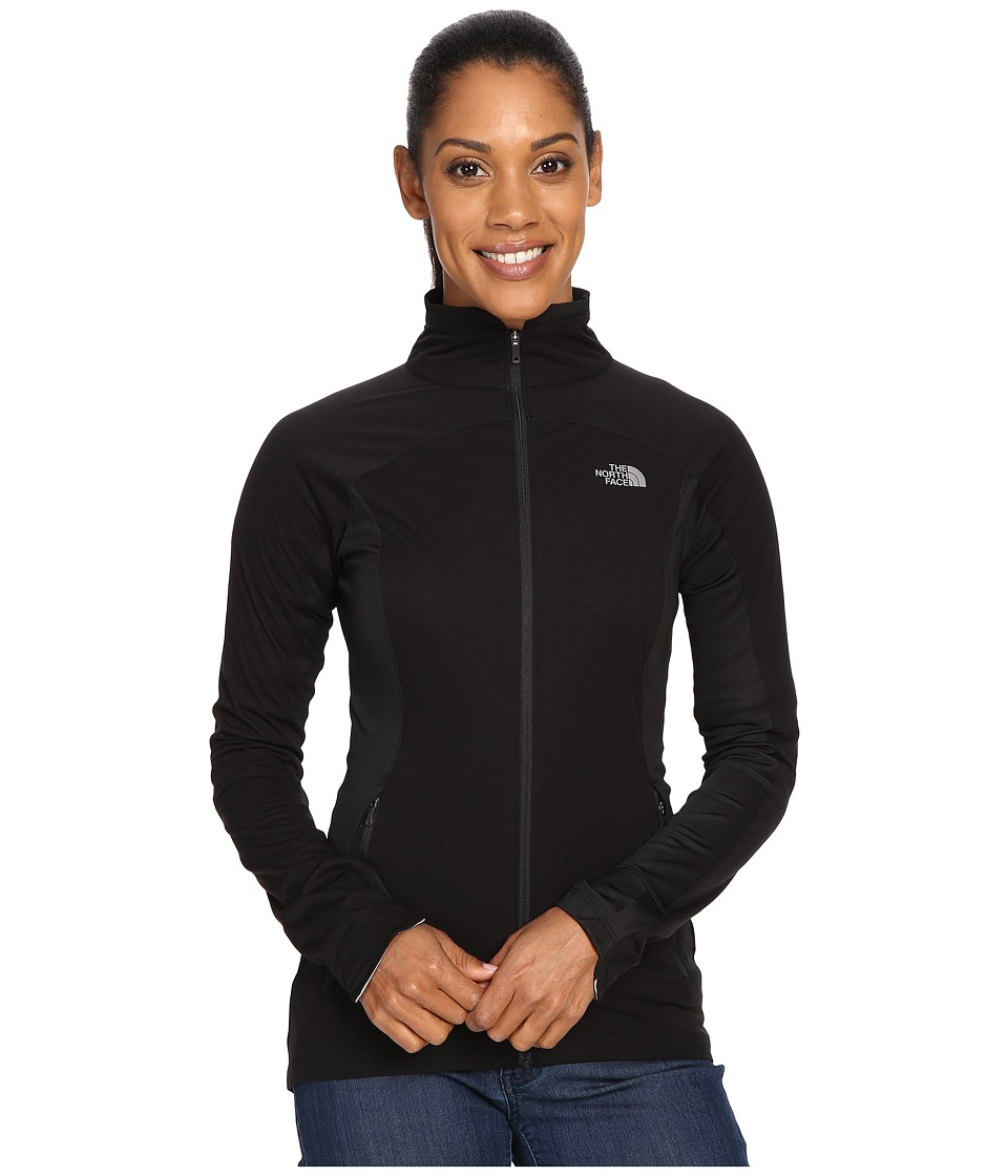 The North Face - Isolite Jacket (TNF Black) Women's Coat