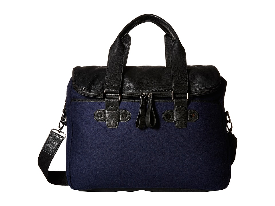ALDO - Bruneil (Navy Miscellaneous) Handbags