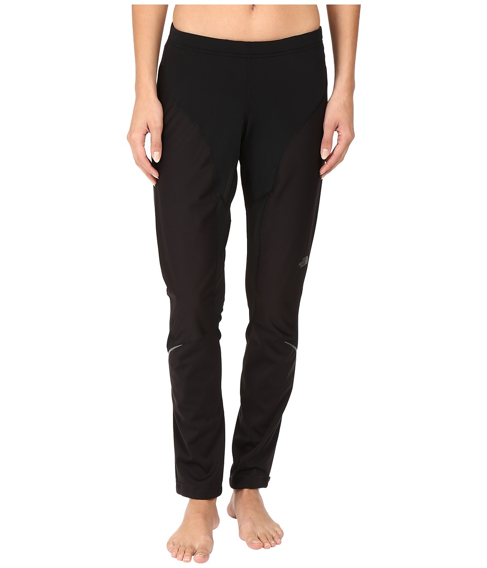 The North Face - Isotherm Tights (TNF Black) Women's Casual Pants