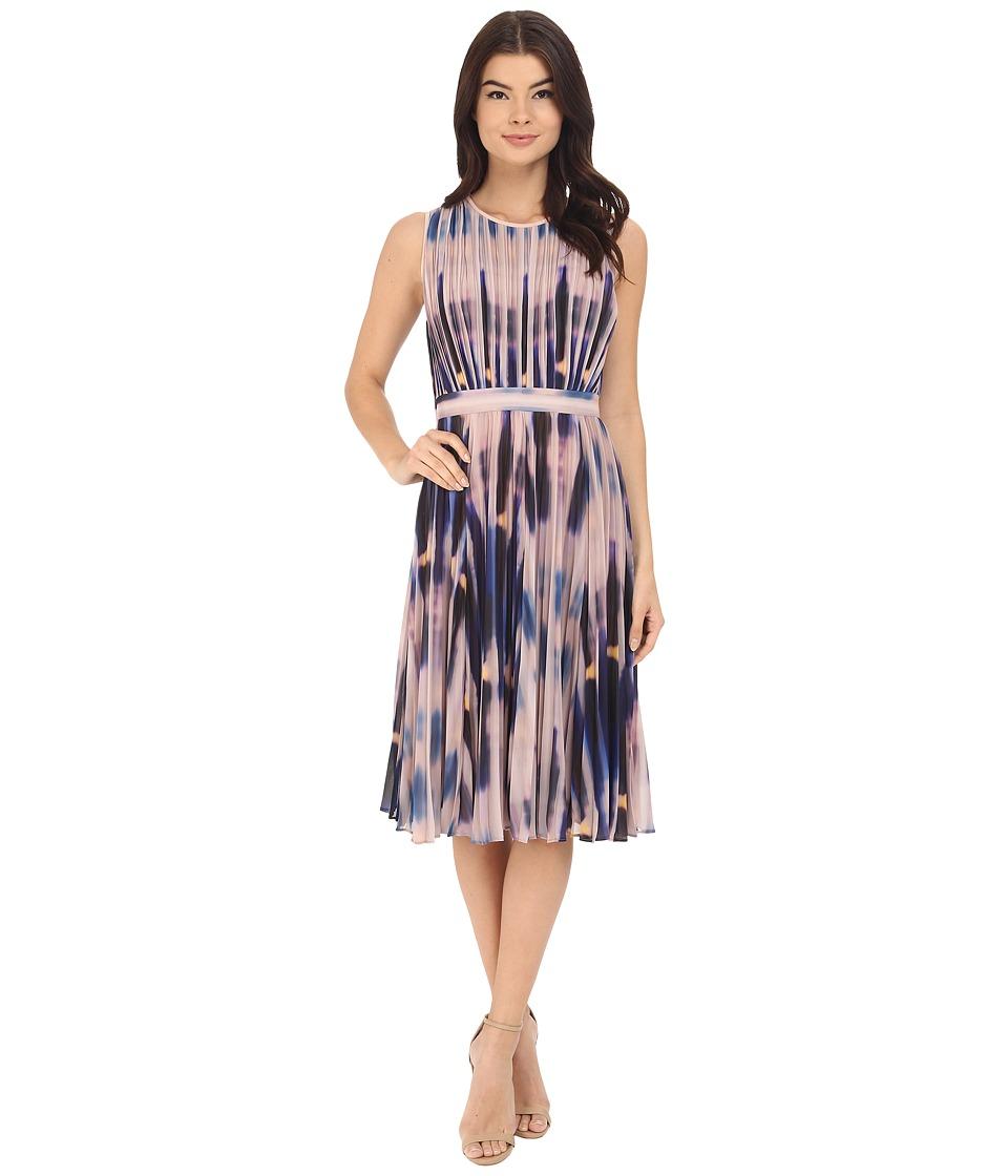 CATHERINE Catherine Malandrino - Desree Dress (Storm Light) Women's Dress