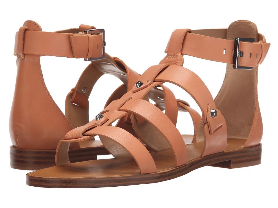 ALDO - Napoleone (Bone) Women's Sandals