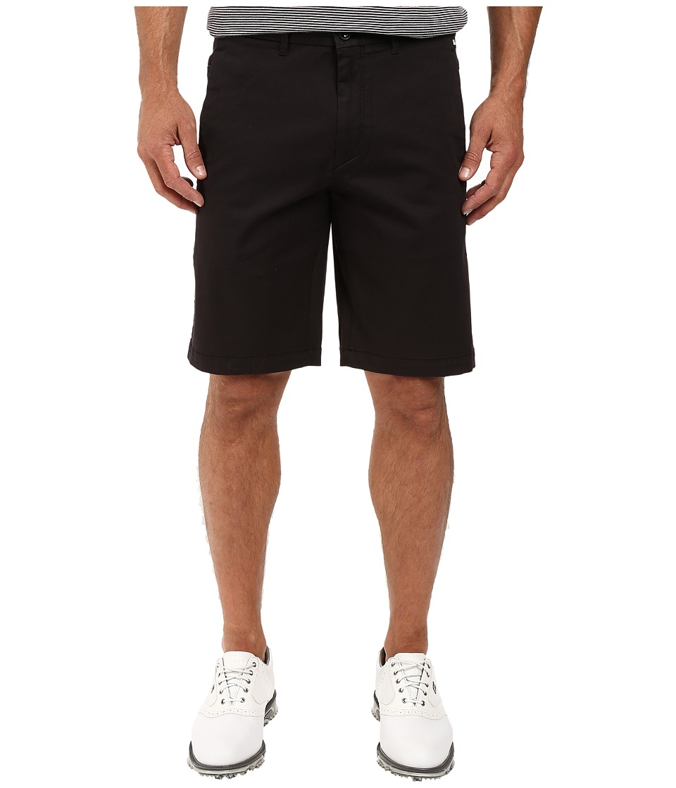 BOSS Green - Liem2-2-W 10165966 0 (Black) Men's Clothing
