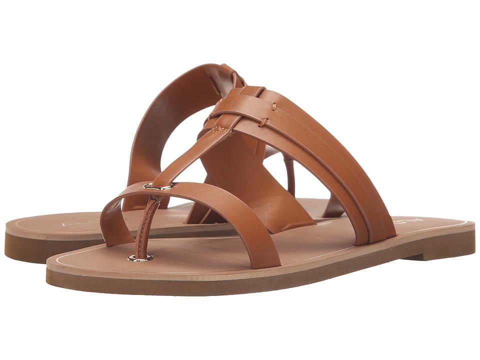 ALDO - Yodda (Cognac) Women's Sandals