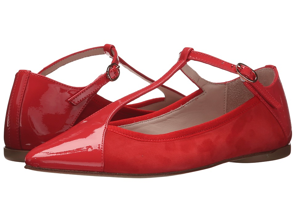 Repetto - Chic (Kiss) Women's Flat Shoes