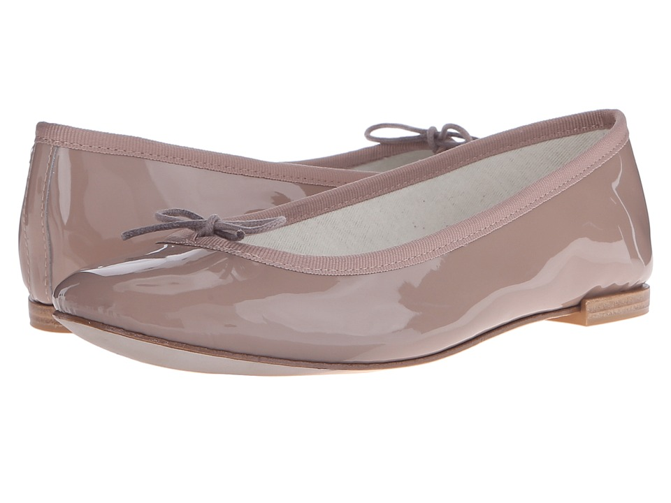 Repetto - Cendrillon (Hermine 1) Women's Flat Shoes